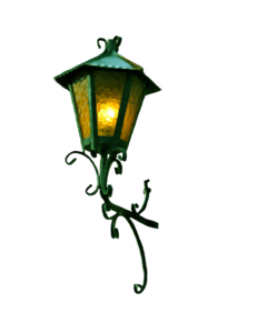 Lamp PNG Free Download PNG Clip art