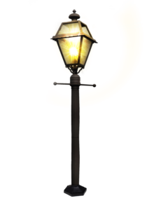 Lamp PNG HD PNG Clip art