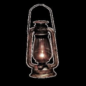 Lamp Transparent Background PNG Clip art