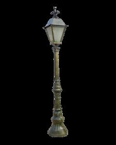 Lamp Transparent PNG PNG Clip art