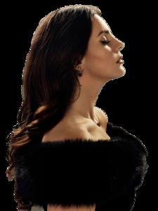 Lana Del Rey PNG File PNG Clip art