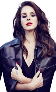 Lana Del Rey PNG Picture PNG Clip art