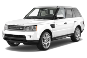 Land Rover Range Rover Sport PNG Clipart PNG Clip art