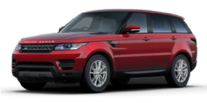 Land Rover Range Rover Sport PNG Free Download PNG Clip art