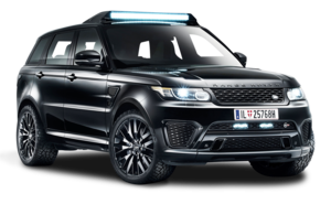 Land Rover Range Rover Sport PNG Photo PNG Clip art