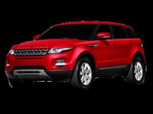 Land Rover Range Rover Sport PNG Transparent Image PNG Clip art