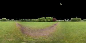 Landscape PNG Clipart PNG Clip art