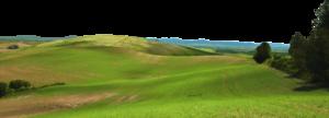 Landscape PNG File PNG Clip art