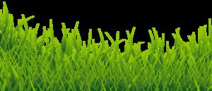 Landscape PNG Free Download PNG Clip art