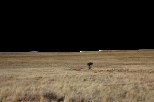Landscape PNG HD PNG Clip art