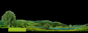 Landscape PNG Pic PNG Clip art