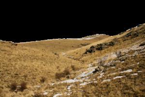Landscape PNG Transparent Image PNG Clip art