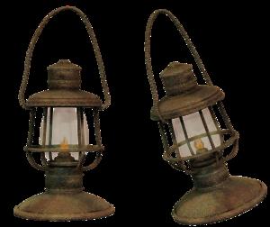 Lantern Download PNG Image PNG Clip art