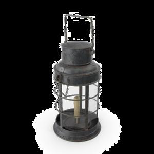Lantern PNG Background Image PNG Clip art