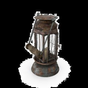 Lantern PNG Clipart PNG Clip art