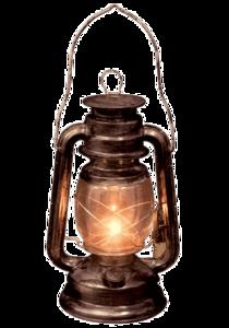 Lantern PNG File PNG Clip art