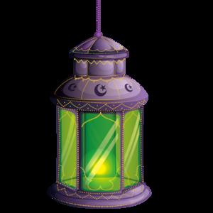 Lantern PNG Free Download PNG Clip art