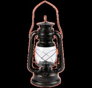 Lantern PNG HD PNG Clip art
