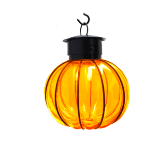 Lantern PNG Photo PNG Clip art
