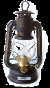 Lantern PNG Pic PNG Clip art