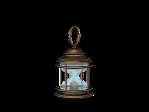 Lantern PNG Picture PNG Clip art