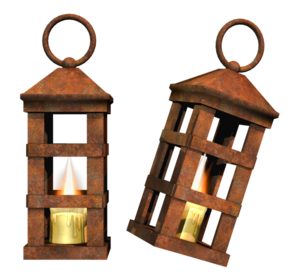 Lantern PNG Transparent HD Photo PNG Clip art