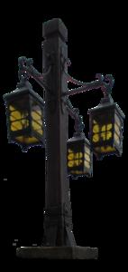 Lantern PNG Transparent Image PNG Clip art