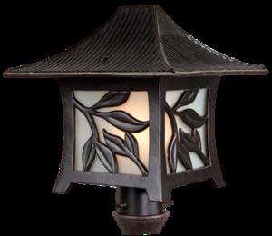 Lantern PNG Transparent PNG Clip art