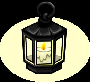 Lantern Transparent Background PNG Clip art