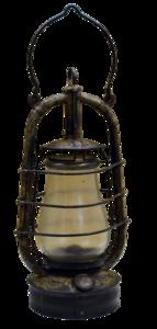 Lantern Transparent Images PNG PNG Clip art