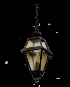 Lantern Transparent PNG PNG Clip art