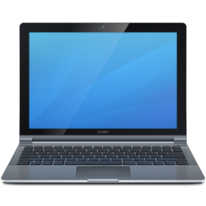 Laptop Computer Icon PNG PNG Clip art