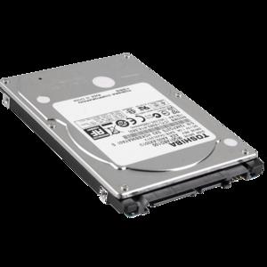 Laptop Hard Disk Download PNG Image PNG Clip art