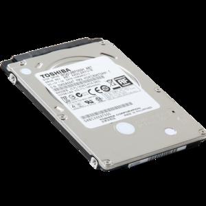 Laptop Hard Disk PNG Background Image PNG Clip art