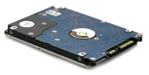 Laptop Hard Disk PNG HD PNG Clip art