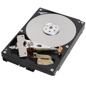 Laptop Hard Disk PNG Image PNG Clip art