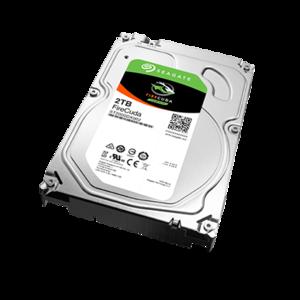 Laptop Hard Disk PNG Transparent Picture PNG Clip art