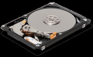 Laptop Hard Disk Transparent Background PNG Clip art
