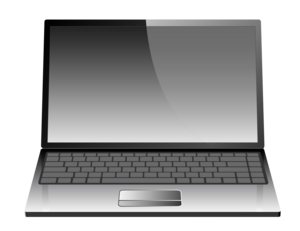 Laptop PNG Clipart PNG Clip art