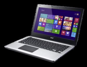 Laptop PNG File PNG Clip art