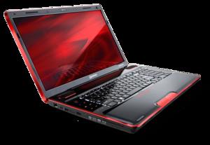 Laptop PNG Free Download PNG Clip art