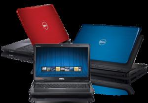 Laptop PNG HD PNG Clip art