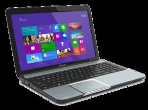 Laptop PNG Photo PNG Clip art