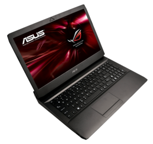 Laptop PNG Photos PNG Clip art
