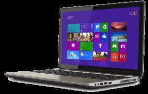 Laptop PNG Picture PNG Clip art