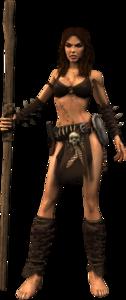 Lara Croft PNG Clipart PNG Clip art