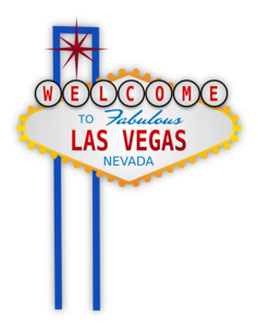 Las Vegas PNG Clipart PNG Clip art