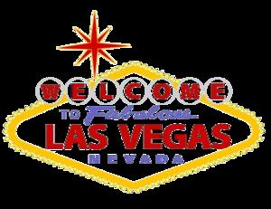 Las Vegas PNG File PNG clipart