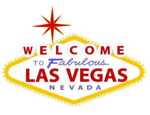 Las Vegas PNG File PNG Clip art