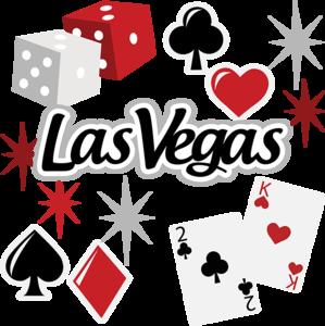 Las Vegas PNG Photos PNG Clip art